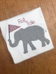 Roll_tide_elephant